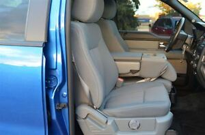 2014 Ford F-150 XLT London Ontario image 9