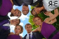 Wedding Photography: Great Experience, Great Prices