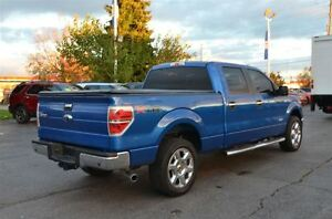 2014 Ford F-150 XLT London Ontario image 6