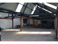 Spacious unit in the city centre available for a variety of uses. Negotiable lease terms.