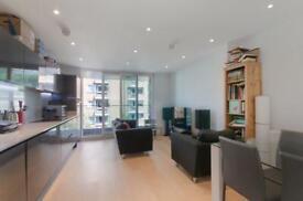 2 bedroom flat in Globe View House, Southwark, London SE1