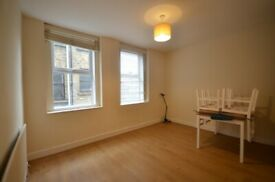 Fantastic, second floor flat very close to Brixton. Partly Furnished