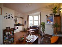 2 bedroom flat in Queens Road, Brighton, BN1 (2 bed) (#1027002)