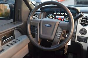 2014 Ford F-150 XLT London Ontario image 18