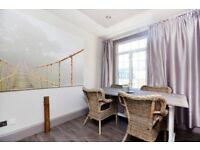 1 bed flat to rent HARROWBY STREET, MARYLEBONE, W1H 5HY