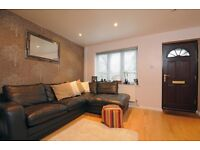 one bedroom house, Campbell Close, Streatham, SW16 £1400 per month