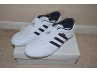 Adidas trainers Brand new