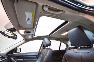 2014 BMW 320I West Island Greater Montréal image 6
