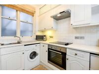 1 bed flat to rent in Hans Place, Knightsbridge, SW1X 0JZ