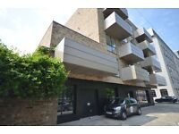 3 Bedroom 2 Bathroom Brand New Apartment-Hackney- London Fields-Victoria Park-Modern High Spec