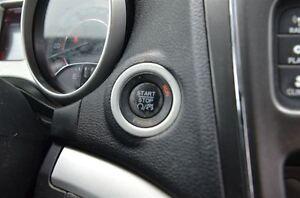 2011 Dodge Journey SE PUSH BUTTON START BLUETOOTH London Ontario image 14
