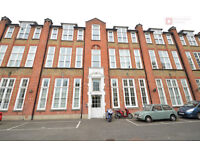Stunning Location! Fantastic 1bed Apartment part of a School Conversion in Finsbury Park for £346p/w