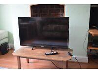 Seiki TV SE32HD08UK (nearly new)