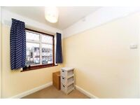 Stunning Spacious Single Bedroom/ Box Room in New Malden: All Bills included.