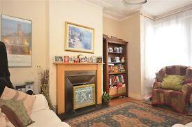 Double room near Ilford line 20 min city ,6 min ilford station London very clean