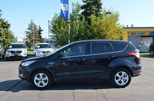 2014 Ford Escape SE 4WD SYNC REAR CAMERA HEATED SEATS London Ontario image 16