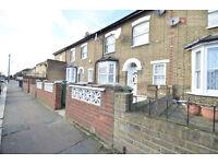 Walthamstow E17 8LA ---- Amazing 6 Bedroom House + 2 Baths + Garden ---- £692.30p/w ---- Call Now!!!