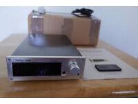 Fidelity Audio DAC-150