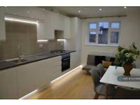 3 bedroom flat in Brecknock Road, London, N7 (3 bed) (#1037869)