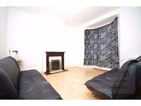 4 bedroom terraced house to rent in Boleyn Road, Forest gate, E7