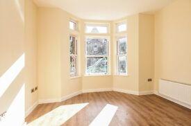 Newlt refurbished ground floor flat to rent in Beckenham