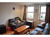 1 Double Bed Flat For Rent in kilburn