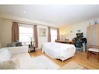 3 bed 2 bath split level apartment - shrubbery Road, SW16 £1850pcm