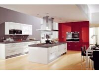 Domestic Cleaner in Brentwood for House Cleaning, End of Tenancy Cleaning and Deep Cleaning