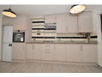 Gorgeous 4 Bed 2 Bath with Pvt Garden - Terrace - Town House in Upper Clapton - Hackney E5