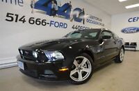 2014 Ford Mustang GT *Toit panoramique, Navigation*