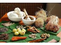 INDIAN HERBAL AYURVEDIC MEDICINE IN LONDON UK