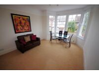 Bright and Spacious 2 Bed Flat to rent in Finchley Central