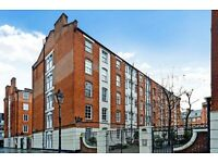 # Beautiful Two 2 Bedroom Flat in Covent Garden, very close to Covent Garden tube#