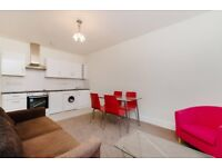 LOVELY 1 BED PROPERTY AVAILABLE ON FINCHLEY ROAD