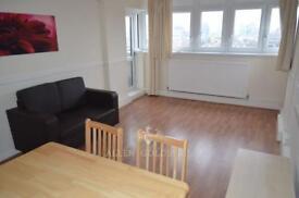 2 bedroom flat in Jepson House SW6