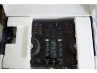 Traktor S2 DJ Decks in Excellent Condition for Sale