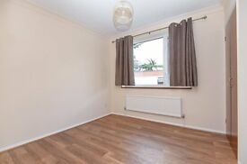 Two double bedroom top floor flat for rent in Central Beckenham
