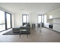 BRAND NEW-One Bedroom Suite-Edge of City-High Spec-Balcony-Available Now