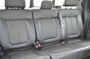 2014 Ford F-150 FX4 London Ontario image 11
