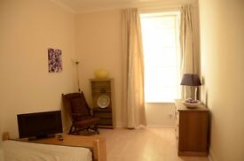 Double Bedroom available on Cathcart Road
