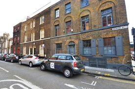 Edge of City-Grade II Listed-Double Room in 3 Bedroom Flatshare-All Bills Included-WiFi-No Fee's