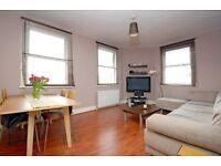 One Double Bedroom Flat, Beechcroft Road, Tooting Bec, SW17, £1300 Per Month