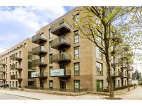 CHEAP BRAND NEW NEVER BEEN LIVED IN STUDIO APARTMENT IN LADBROKE GROVE ***VIEW TODAY***