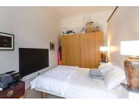 London Holiday Apartments Rentals