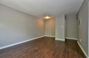 2 BDRM MODERN UNIT WITH TRENDY FINISHING - AVAILABLE NOW! London Ontario image 3