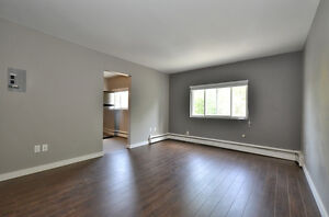 2 BDRM MODERN UNIT WITH TRENDY FINISHING - AVAILABLE NOW! London Ontario image 5
