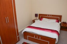1 Bed Flat To Rent, Minster House, Northampton Street, Leicester, LE1 1PA