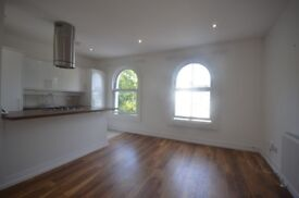 1st floor 1 bedroom apartment - Mildmay Road N1 £365PW - Available 19th August