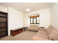 Top floor, 2 double bedroom apartment, Bladon court, Streatham SW16 £1400 per month