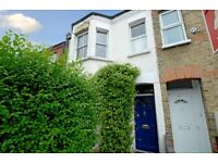 Unfurnished 3 bed family home currently being refurbished on Hambro Road, Streatham, SW16 £1900 p/m